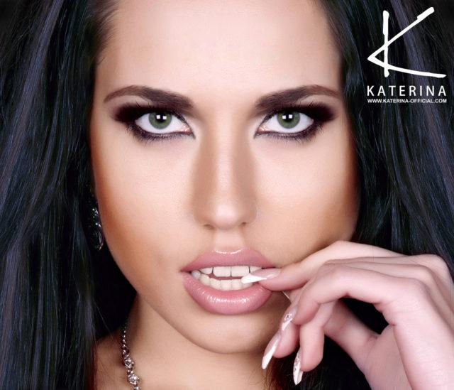 KATERINA 02